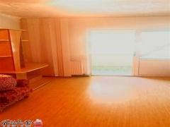 Apartament 3 camere  Gropeni, merita vazut!