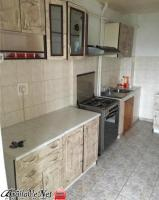 Apartament 1 camera -Obor
