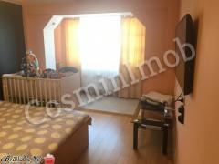 Apartament 2 camere confort 1 decomandat Plantelor
