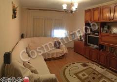 Apartament 3 camere confort 1 decomandat Buzaului