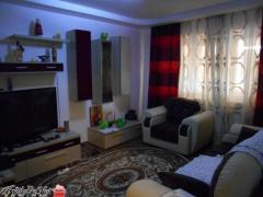 Apartament 3 cam. cf.1 dec. Obor