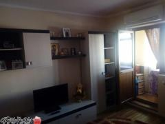 Apartament 1 camera Obor
