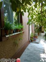 Vand casa strada Rahova zona centrala