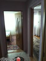 Apartament 3 camere Viziru 1