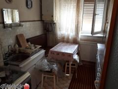 Vand apartament 2 camere calea Galati
