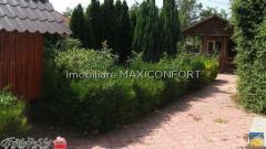 Casa Movila Miresii=X1B701044