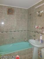 Vand Apartament 3 camere parter. zona progresul 35.000€ NEG.