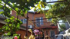 Casa de vanzare  in chercea