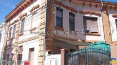 Casa Centru Istoric=X1B70102V