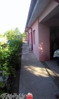 Casa noua in com.Chiscani