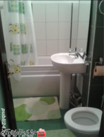 APARTAMENT 2 CAMERE - BDUL INDEPENDENTEI