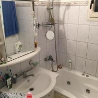 Vand apartament utilat si ingrijit!