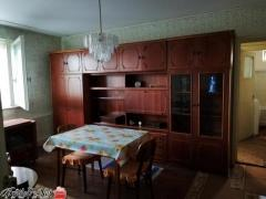 Apartament 2 camere Calea Galati (zona maternitate)