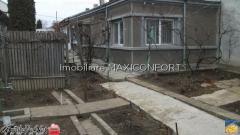 Vand Casa pe Dorobanti=X1B70101P