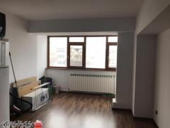Vânzare apartament