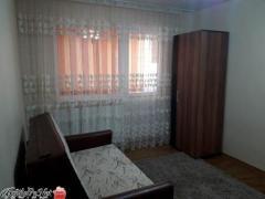 Apartament 2 camere Viziru 1