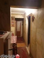 Vând apartament 3 camere