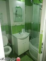 Apartament 2 camere confort 2 Hipodrom