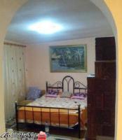 Casa caramida de vanzare ,zona Plevnei