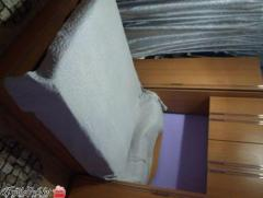 Vand Apartament OBOR, SD cu 2 camere, et. 4