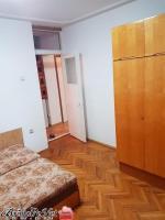 Apartament 3 Camere Decomandat Parter Calarasi 4 Braila + gradina
