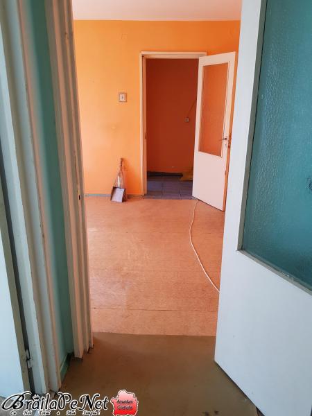 Vand Apartament 2 cam
