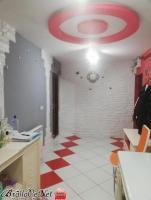 Vând apartament la intersecția b-dul Dorobanților și Calea Galați