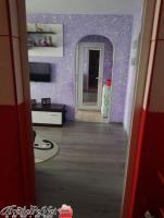 De vanzare apartament 2 camere Caporal Musat
