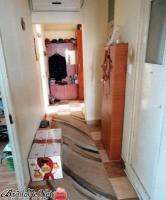 Vand Apartament 2 camere cf1D Bariera