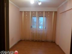 Vand apartament cu 3 camere c1D