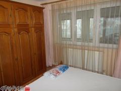 Vanzare Ap. 3 camere,98mp,Obor