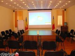 Închiriere sală conferință