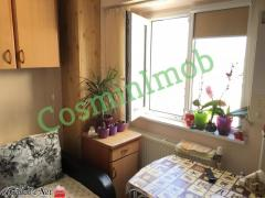 Apartament 1 camera Buzaului