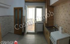 Apartament 2 camere confort 1 decomandat ULTRACENTRAL