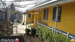 Casa Chiscani=X1B70103P
