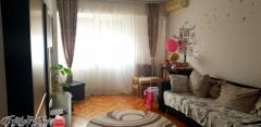 Apartament 3 camere Dorobanti cu Scolilor