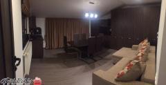Vila modernă, complet utilată si mobilata.